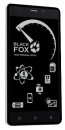 Black Fox BMM 532