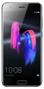 Huawei Honor 9 64Gb Ram 4Gb