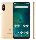 Xiaomi Mi A2 Lite 4/64GB Android One